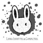 Identity characters