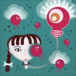 Sputniks & Sensors
